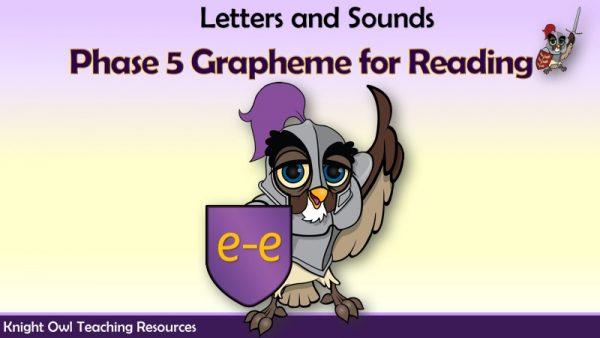 e-e words1