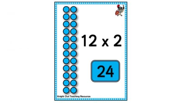 arrays 2-1